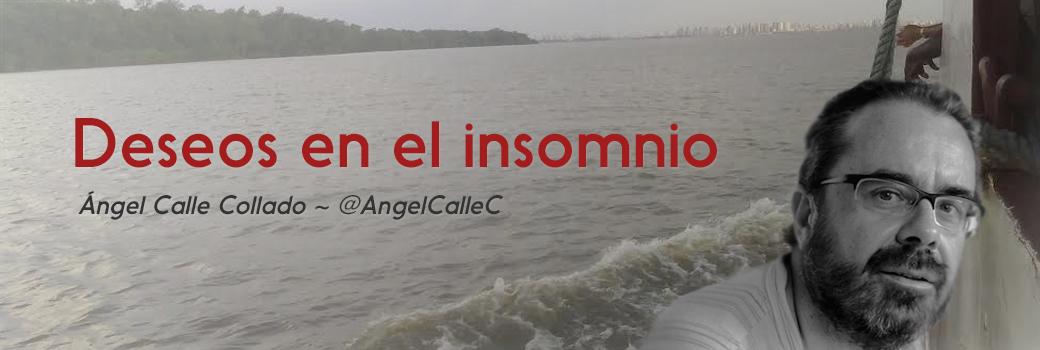 Deseos en el insomnio